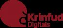 Krinfud Digitals