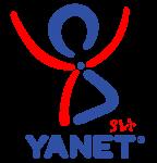 Yanet Logo