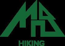 logo@4x-8